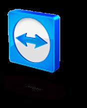 TeamView远程协助软件