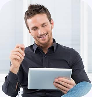 学习英语口语的网站